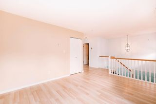 """Photo 11: 64 6503 CHAMBORD Place in Vancouver: Killarney VE Townhouse for sale in """"La Frontenac"""" (Vancouver East)  : MLS®# R2622976"""