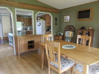Photo 7: 63202 RR 194: Rural Thorhild County House for sale : MLS®# E4246203