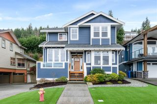 Photo 40: 5285 Dewar Rd in : Na North Nanaimo House for sale (Nanaimo)  : MLS®# 865816