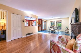 """Photo 5: 13278 19A Avenue in Surrey: Crescent Bch Ocean Pk. House for sale in """"Amble Greene"""" (South Surrey White Rock)  : MLS®# R2567560"""