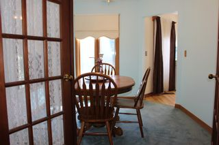 Photo 12: 4859 5Th Line Road in Port Hope: House for sale : MLS®# 40016263