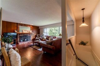 Photo 9: 20280 47 Avenue in Langley: Langley City House for sale : MLS®# R2558837