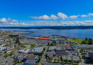 Photo 9: 302 907 Cedar St in : CR Campbell River Central Condo for sale (Campbell River)  : MLS®# 887520