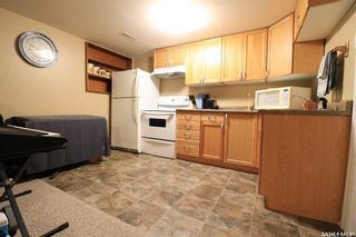 Photo 16: 1881 103rd Street in North Battleford: Residential for sale : MLS®# SK847005