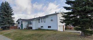 Photo 17: 1975 68 Street in Edmonton: Zone 29 House for sale : MLS®# E4225668