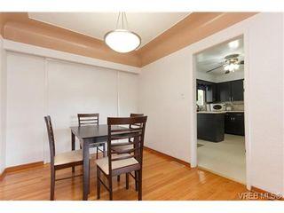 Photo 6: 887 Lampson St in VICTORIA: Es Old Esquimalt Half Duplex for sale (Esquimalt)  : MLS®# 674265