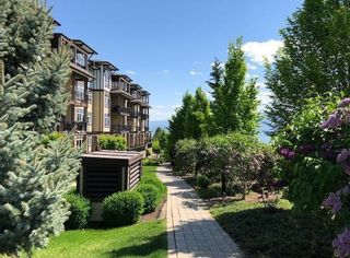 Photo 15: 2208 3843 Brown Road in West Kelowna: WEC - West Bank Centre House for sale : MLS®# 10200141