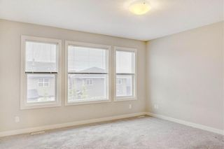 Photo 26: 18 EVANSFIELD Park NW in Calgary: Evanston Detached for sale : MLS®# C4295619