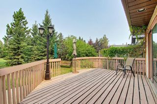 Photo 36: 99 Edgeland Rise NW in Calgary: Edgemont Detached for sale : MLS®# A1132254