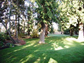 Photo 14: 3740 Nico Wynd Drive in Nico Wynd Estates: Home for sale : MLS®# F2728623