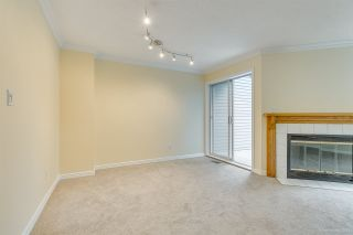 Photo 4: 3389 FLAGSTAFF PLACE in Vancouver: Champlain Heights Townhouse for sale (Vancouver East)  : MLS®# R2407655
