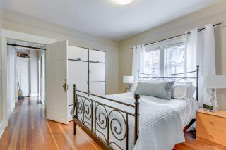 Photo 8: 3112 W 5TH Avenue in Vancouver: Kitsilano House for sale (Vancouver West)  : MLS®# R2263388