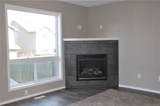Photo 13: 34 VENICE Boulevard: Spruce Grove House Half Duplex for sale : MLS®# E4240153