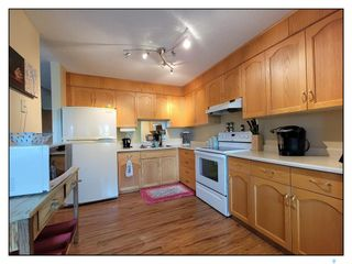 Photo 5: 307 1442 102nd Street in North Battleford: Sapp Valley Residential for sale : MLS®# SK863001