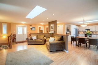 Photo 5: 102 DR LEWIS JOHNSTON Street in South Farmington: 400-Annapolis County Residential for sale (Annapolis Valley)  : MLS®# 202005313