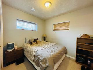 Photo 37: 9206 150 Street in Edmonton: Zone 22 House for sale : MLS®# E4236400