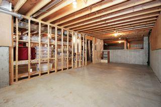 "Photo 19: 13 45752 STEVENSON Road in Chilliwack: Sardis East Vedder Rd House for sale in ""Higginson Villas"" (Sardis)  : MLS®# R2571451"