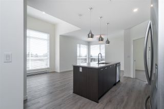 """Photo 4: B104 20087 68 Avenue in Langley: Willoughby Heights Condo for sale in """"PARK HILL"""" : MLS®# R2499687"""
