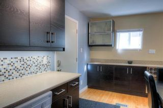 Photo 9: 409 Arnold Avenue in Winnipeg: Lord Roberts Residential for sale (1Aw)  : MLS®# 202122590