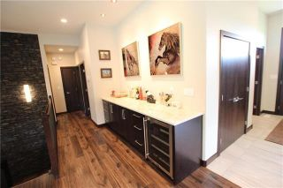 Photo 5: 8 BILLINGHAM Row: West St Paul Residential for sale (R15)  : MLS®# 202110488