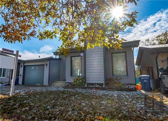 Main Photo: 180 Charing Cross Crescent in Winnipeg: Residential for sale (2F)  : MLS®# 1827431