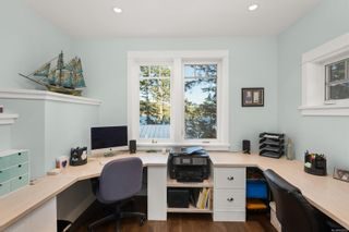 Photo 17: 781 Sunset Pt in : Sk Becher Bay House for sale (Sooke)  : MLS®# 862653