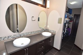 Photo 21: 3 Walden Court in Calgary: Walden Detached for sale : MLS®# A1145005