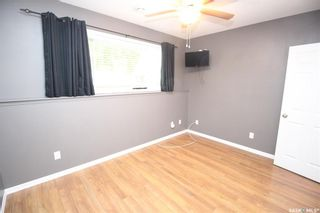 Photo 14: 4 95 115th Street East in Saskatoon: Forest Grove Residential for sale : MLS®# SK870367