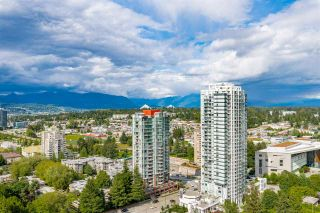 """Photo 23: 2301 13308 CENTRAL Avenue in Surrey: Whalley Condo for sale in """"EVOLVE TOWER"""" (North Surrey)  : MLS®# R2480896"""