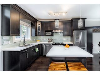 """Photo 11: 101 3488 SEFTON Street in Port Coquitlam: Glenwood PQ Townhouse for sale in """"SEFTON SPRINGS"""" : MLS®# R2572940"""