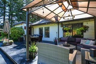 Photo 38: 1282 Wilkinson Rd in : CV Comox Peninsula House for sale (Comox Valley)  : MLS®# 876575