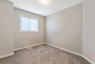 Photo 21: 22 CRYSTAL SHORES Heights: Okotoks Detached for sale : MLS®# A1012780