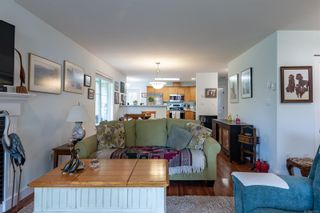 Photo 8: 3 769 Merecroft Rd in : CR Campbell River Central Row/Townhouse for sale (Campbell River)  : MLS®# 873793