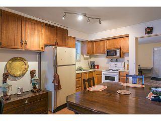 "Photo 13: 3128 E 1ST Avenue in Vancouver: Renfrew VE House for sale in ""RENFREW"" (Vancouver East)  : MLS®# V1108136"