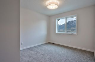 Photo 20: 1328 Three Sisters Parkway: Canmore Semi Detached for sale : MLS®# A1062409
