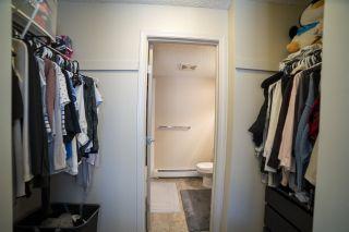 Photo 20: 202 13907 136 Street in Edmonton: Zone 27 Condo for sale : MLS®# E4226852