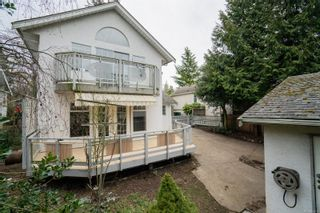 Photo 21: 3242 Wicklow St in : SE Maplewood House for sale (Saanich East)  : MLS®# 866712