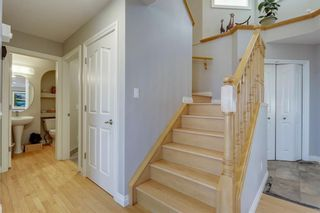 Photo 25: 69 EDGERIDGE GR NW in Calgary: Edgemont House for sale : MLS®# C4279014