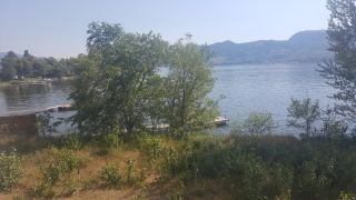 Photo 11: #116 4200 LAKESHORE Drive, in Osoyoos: House for sale : MLS®# 190286