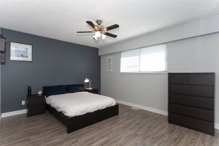 """Photo 12: 19944 36A Avenue in Langley: Brookswood Langley House for sale in """"Brookswood"""" : MLS®# R2283997"""