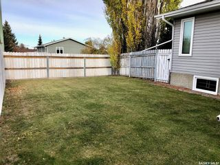 Photo 30: 161 Janet Place in Battleford: Residential for sale : MLS®# SK830498