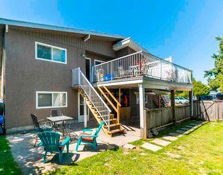 Photo 31: 5142 58B Street in Delta: Hawthorne Duplex for sale (Ladner)  : MLS®# R2584643
