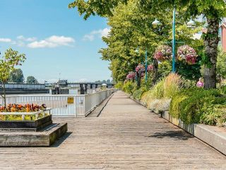"""Photo 33: 1006 1235 QUAYSIDE Drive in New Westminster: Quay Condo for sale in """"RIVIERA TOWER"""" : MLS®# R2612437"""