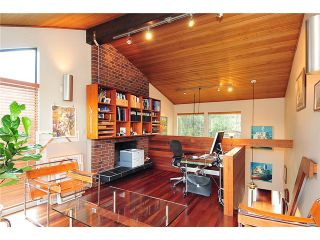 """Photo 5: 3640 W 15TH Avenue in Vancouver: Point Grey House for sale in """"POINT GREY"""" (Vancouver West)  : MLS®# V865638"""