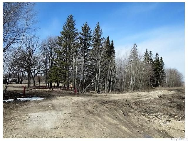 Main Photo: 4100 St Mary's Road in Winnipeg: South St Vital Residential for sale (South East Winnipeg)  : MLS®# 1607005