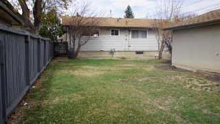 Photo 35: 7003 DELWOOD Road in Edmonton: Zone 02 House for sale : MLS®# E4241607