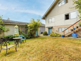 Photo 31: 447 S Stannard Ave in : Vi Fairfield West House for sale (Victoria)  : MLS®# 885268