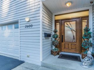 Photo 57: 2600 Randle Rd in : Na Departure Bay House for sale (Nanaimo)  : MLS®# 863517