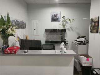 """Photo 6: 201 15292 CROYDON Drive in Surrey: Grandview Surrey Business for lease in """"South Point Business Centre"""" (South Surrey White Rock)  : MLS®# C8038431"""