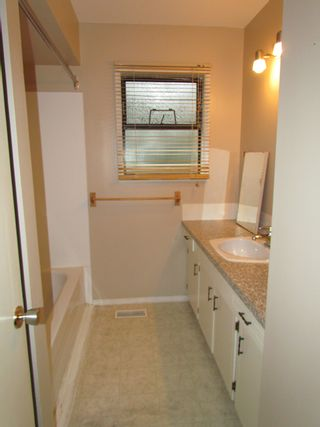 Photo 9: B 32710 East Broadway Street in Abbotsford: Central Abbotsford Condo for rent